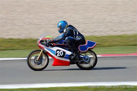 Motorrad Classic 2 2010 by Cctt Assen Centennial Classic Tt Assen 2010 Galerie