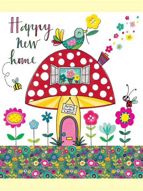 printable greeting cards new home 2017 congratulations kathi bmindful forum