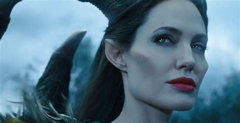 film gratis maleficent maleficent the truth is set free in new trailer video