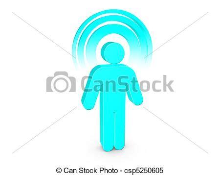 mundo do homem espiritual imagem de stock royalty free banco de imagens de turquesa espiritual homem vis 237 vel