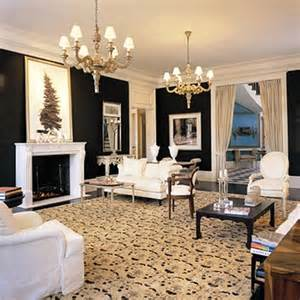 Show Home Decor Creating Decorating Show Style In Your Home