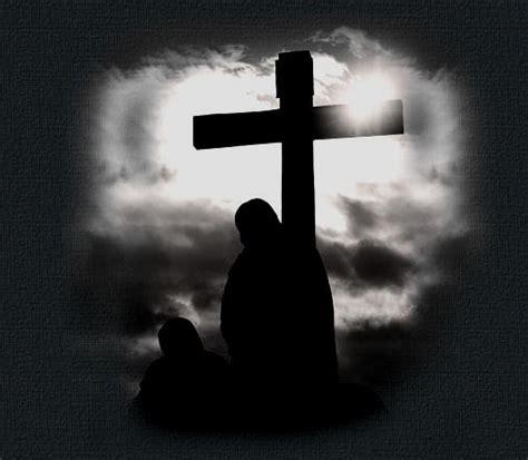 O Rugged Cross by David Williams David Williams Violinist
