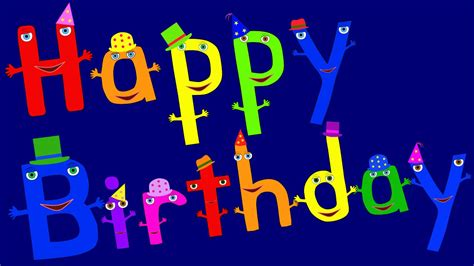 birthday pictures happy birthday images for with quotes ilove messages