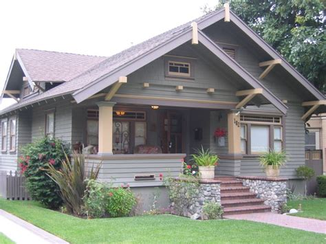 home craftsman 25 best ideas about craftsman houses on pinterest