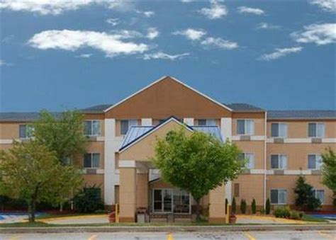 Comfort Inn Columbia by Comfort Inn Columbia Columbia Deals See Hotel Photos