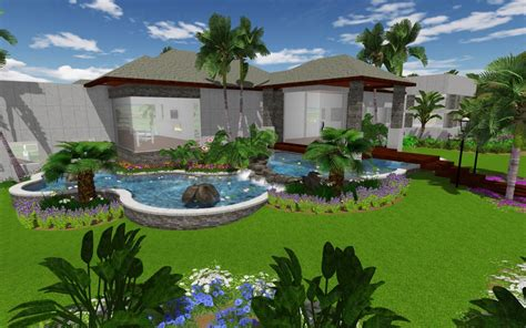 Backyard Landscaping Software by Backyard Jenga Plans Outdoor Furniture Design And Ideas