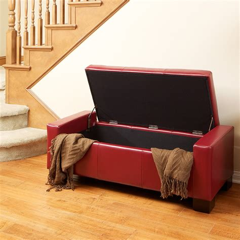 room essentials storage ottoman new room essentials storage ottoman bitdigest design