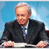 charles-stanley