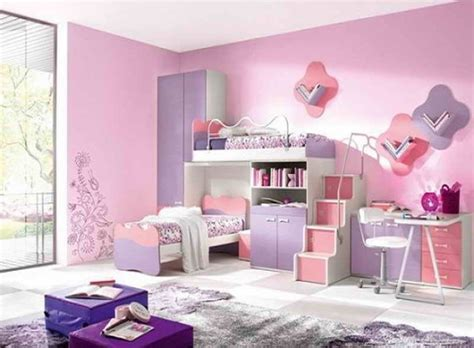 girls room paint ideas cheap pergo flooring discontinued pergo flooring cheap