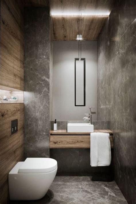 gast badezimmer ideen pin alina avanesyan auf interior g 228 ste