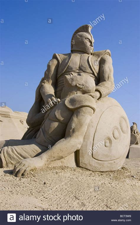 the hardware trojan war attacks myths and defenses books sand sculpture interpretation of the trojan war of ancient