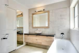 dusche entkalken combia duschkabinen duschen glas duschabtrennungen