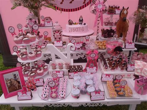 pony parties make a great birthday treat for kids horse birthday ideas cimvitation
