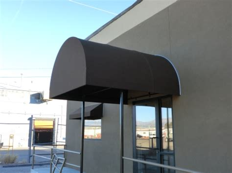 rader awning awnings commercial