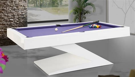 pool beds the zen slate bed pool table liberty games