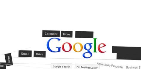 google images zero gravity google zero gravity trick secret pranks top 5 tecnigen