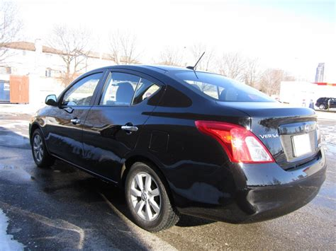 nissan versa dark blue 100 nissan versa dark blue nissan shows details for