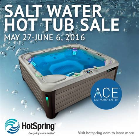 Hot Tubs Swimming Pools On Sale Ft Lauderdale Pompano Fl | hot tubs swimming pools on sale ft lauderdale pompano fl