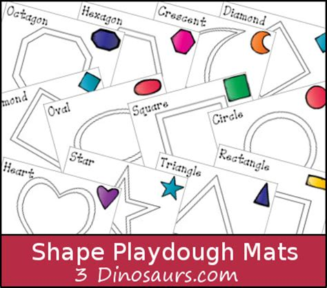 Shape Playdough Mats by Search Results For Free Printable Shape Playdough Mats