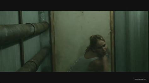 poker house rape scene house at the end of the street 2012 trailer jennifer lawrence image 30130806