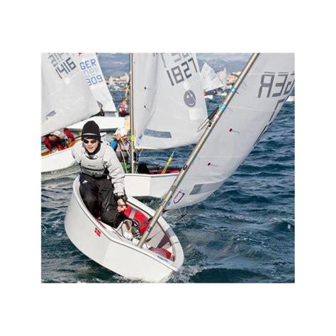 tekne ekipmanları optimist winner 3d star tekne 9 750 85 tl kdv yat