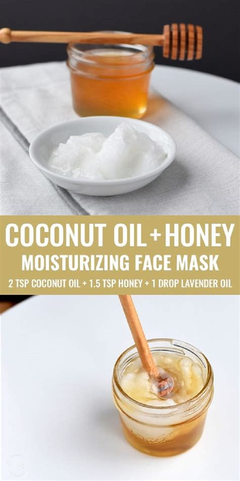 Moisturizing Diy Clay Mask Recipe Rosehip Clay Masks And Masking 12 Diy Mask Suggestions That Actually Do What They Say They Will
