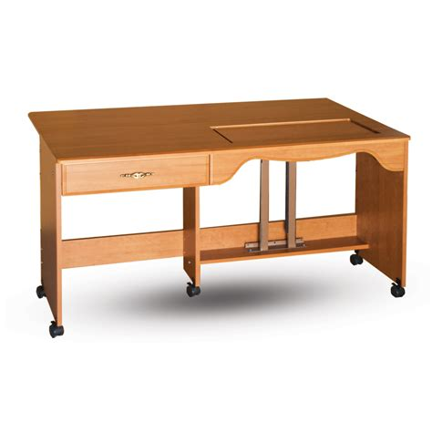 Sewing Tables And Cabinets by Fashion Sewing Cabinets Model 910b Ultimate Quilting