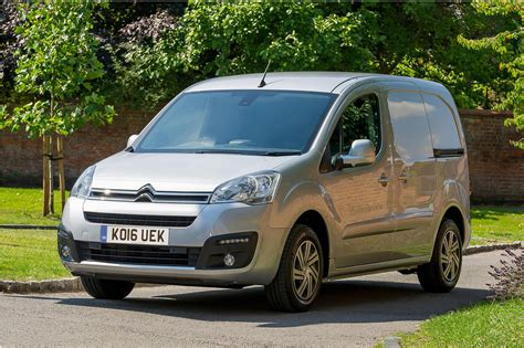citroen berlingo 2016 citroen berlingo conceptcarz