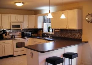 re help with these ugly kitchen cabinets painting your ugly kitchen cabinets home information