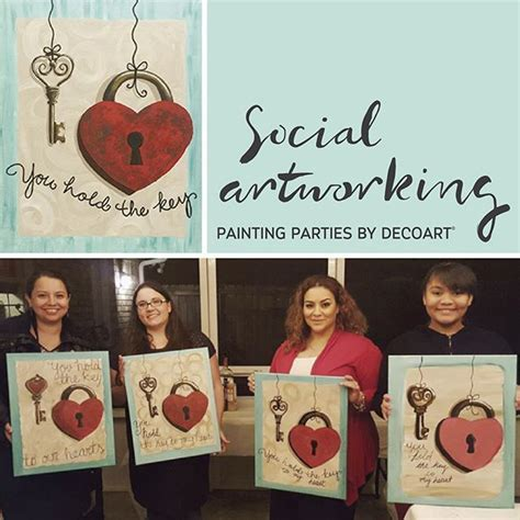 canvas painting classes near me 1000 images about featured parties and classes on pinterest
