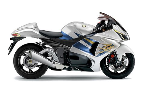 suzuki motorcycle hayabusa 2019 suzuki hayabusa will run a 1440cc engine bikesrepublic