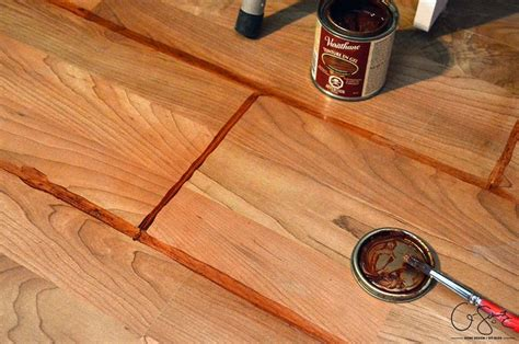 17 best ideas about laminate flooring fix on pinterest