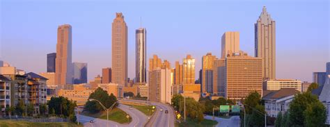Atlanta Ga Search Atlantahomestore Search For Homes For Sale In All