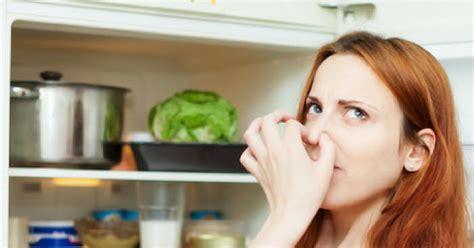 mauvaise odeur maison 4944 mauvaise odeur maison enlever les mauvaises odeurs de la