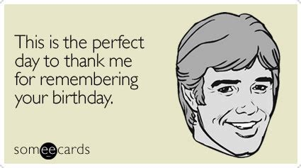 Rotten Ecards Birthday For Him by Happy Birthday E Cards