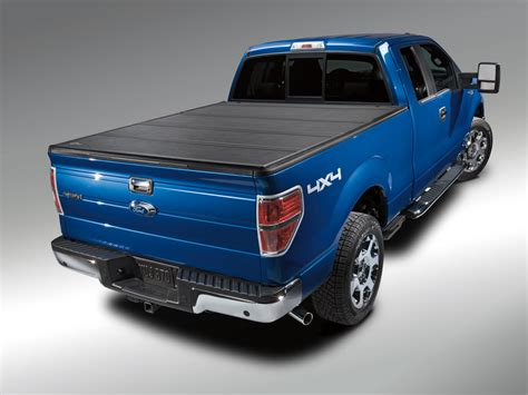 Bed Cover My No 1 tonneau cover folding by rev 6 5 bed the