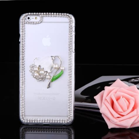 Fashion Casing Z5 Batu Bling Bling buy ultrathin lightweight plastic fashion bling bumper shell protective back cover iphone 6