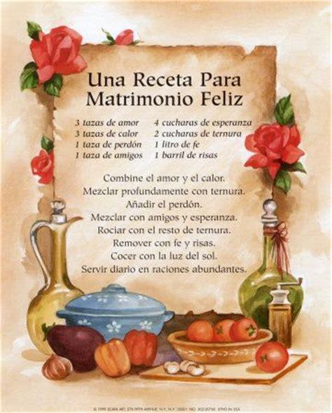 ejemplos de discursos para bodas mensajes y frases gratis aniversario de bodas poemas cortos discursos para bodas
