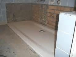 badewanne entfernen dusche einbauen wanne zur dusche umbauen barrierefrei und