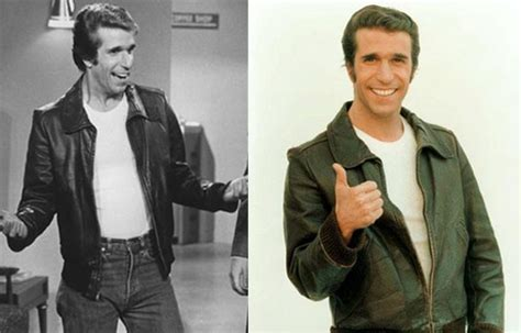 the fonz hairstyle fonzie haircut hairstylegalleries com