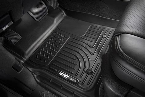 husky weatherbeater floor liners read reviews free