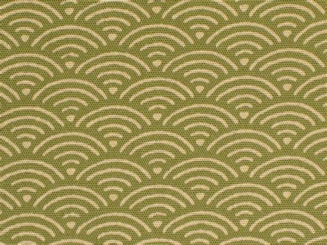 fabric patterns image gallery japanese fabric patterns