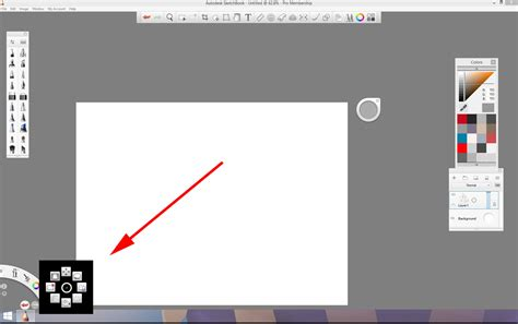 sketchbook pro how to autodesk sketchbook pro glitches