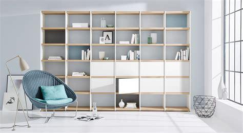 living room shelving units yomo book shelving units home office regalraum com