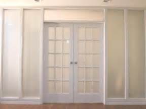 interior etched glass doors frosted french doors master pinterest