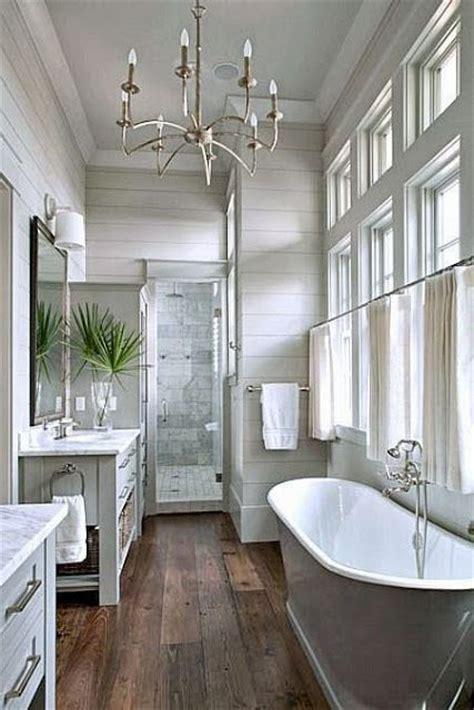 bathroom walls and floors fifi cheek shiplap walls
