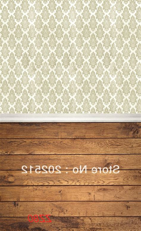 Photo Prop Floors And Backdrops by Photo Props Floors And Backdrops Coupon