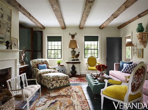 living room ideas pictures  living room decor