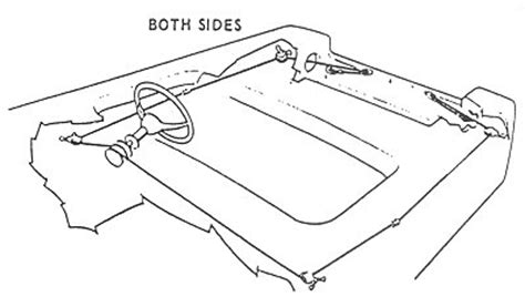 boat steering system diagram small power boat steering