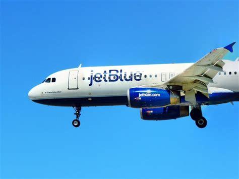 jetblue offers free wi fi for all u s flights dwym